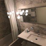 Photo de EMA House Hotel Suites
