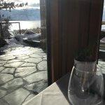 Foto de Quails' Gate Winery