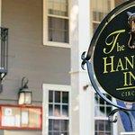The Hancock Inn Photo