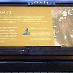 エジソン研究所跡の写真