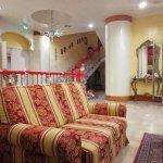 Photo of Hotel Metropolitan