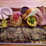 Chicago Culinary Kitchen照片
