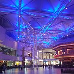 Avenues mall