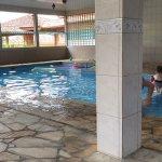 Photo of Itaytyba Ecoturismo Farm Hotel