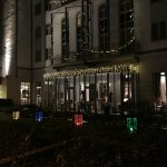 Photo of Steigenberger Hotel Bad Homburg