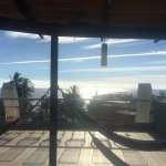 Room2Board Hostel and Surf School