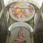 Photo of Scuola Grande di San Rocco