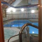 Holiday Inn London - Elstree Foto