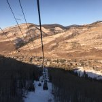 Foto de The 10th Vail Mountain