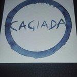 Photo of Cagiada