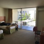 Foto Pearl Hotel Waikiki