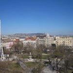 Φωτογραφία: The Ritz-Carlton, Budapest