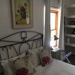 Photo de Gooding's Groves Olive Farm & Guest House
