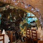 Photo de Le Midi Hotel-Restaurant