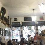 Bar do Mineiro照片