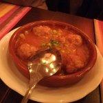 Photo of Vigo Restaurant