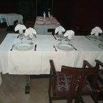 Photo of Restaurant Aboussouan