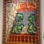 Photo de Musée Matisse