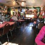 Zdjęcie Rendezvous Diner