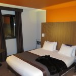 Photo of Holiday Inn Reims Centre