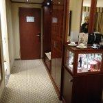 Photo of Maritim Hotel Berlin