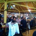 Haslinger Hof - Erlebnispark & Gastronomie