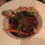 Photo de Prime Steak & Seafood
