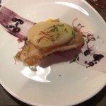 Foto de Oporto Steak Bar