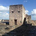 Photo de Fuerte de San Felipe