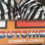 Dutchies Foto
