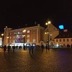Foto de Republic Square (Namesti Republiky)