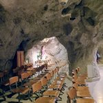 ภาพถ่ายของ Cave Church