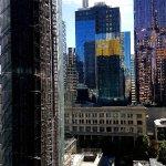 Foto di Brady Hotels Central Melbourne