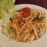 Foto de Kao Thai