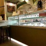 Photo of Pizzeria Victoria Grill