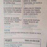 Photo de Restaurante Terraza Torreón