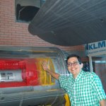 museo fenix