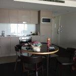 Mantra South Bank, Brisbane Foto