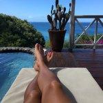 Ti Kaye Resort & Spa-billede