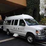 Ayres Hotel & Suites in Costa Mesa - Newport Beach