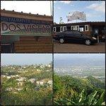 Photo of Dos Vistas