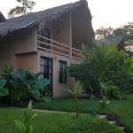 Photo of Axkan Arte Hotel Palenque