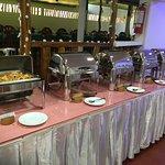 صورة فوتوغرافية لـ ACME Seafood Restaurant