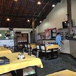 Photo of Restaurante Caicara's