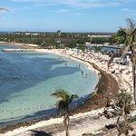 Bahia Honda State Park and Beach Foto