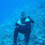 Фотография Kona Diving Company