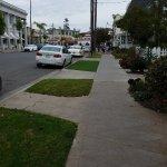 Foto de Coronado Island