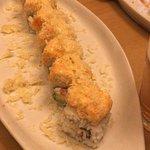 Photo de Tokyo Sushi