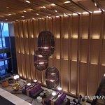 Foto de Delta Hotels Toronto East