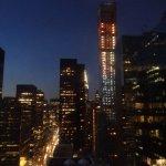 Photo of Courtyard New York Manhattan/Midtown East